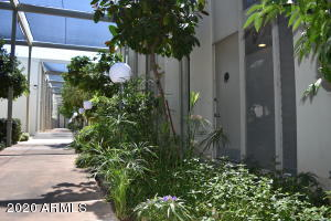 4411 N 40TH Street, 34, Phoenix, AZ 85018