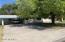 243 N Fraser Drive W, Mesa, AZ 85203