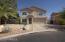 6654 E RIVERDALE Street, Mesa, AZ 85215