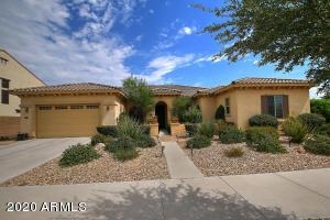 21196 E WAVERLY Drive, Queen Creek, AZ 85142