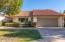 9987 E VOGEL Avenue, Scottsdale, AZ 85258