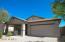 44439 W BAILEY Drive, Maricopa, AZ 85138