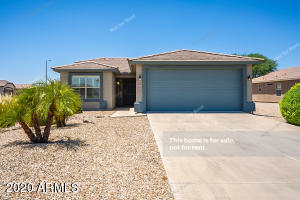 6634 S PINNACLE Court, Chandler, AZ 85249