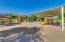 4350 E VALLEJO Court, Gilbert, AZ 85298