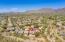 14912 N 102ND Street, Scottsdale, AZ 85255