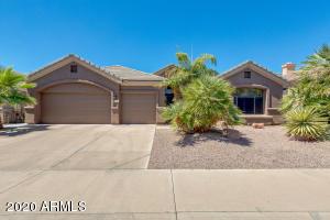 9670 E CELTIC Drive, Scottsdale, AZ 85260