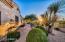 16914 E Laney Court, Fountain Hills, AZ 85268