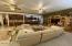 basement greenroom