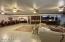 Basement greatroom