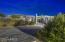 26032 N 88TH Way, Scottsdale, AZ 85255