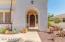 13120 W QUINTO Drive, Sun City West, AZ 85375