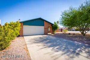 4015 W ASTER Drive, Phoenix, AZ 85029
