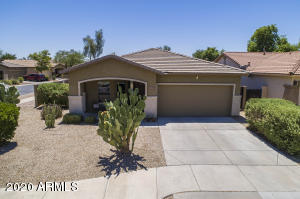 21393 E PUESTA DEL SOL Place, Queen Creek, AZ 85142