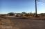 1815 E LA SALLE Road, Phoenix, AZ 85086