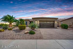 12533 W ROSEWOOD Lane, Peoria, AZ 85383
