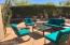 34125 N 60th Place, Scottsdale, AZ 85266