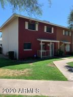 6539 N 44TH Avenue, Glendale, AZ 85301