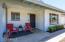 3901 E MERCER Lane, Phoenix, AZ 85028