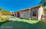 344 W VERDE Lane, Tempe, AZ 85284