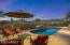 7130 E SADDLEBACK Street, 24, Mesa, AZ 85207