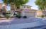 14578 W EVANS Drive, Surprise, AZ 85379