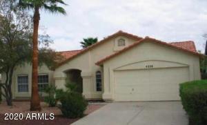 4226 E BRIARWOOD Terrace, Phoenix, AZ 85048