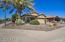 3479 S SAWMILL Road, Gilbert, AZ 85297