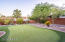 17105 E CASCADE Drive, Fountain Hills, AZ 85268