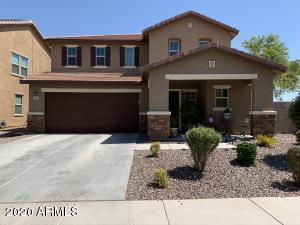 12108 W COTTONTAIL Lane, Peoria, AZ 85383