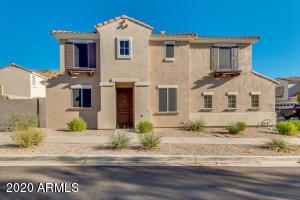 207 W MOUNTAIN SAGE Drive, Phoenix, AZ 85045