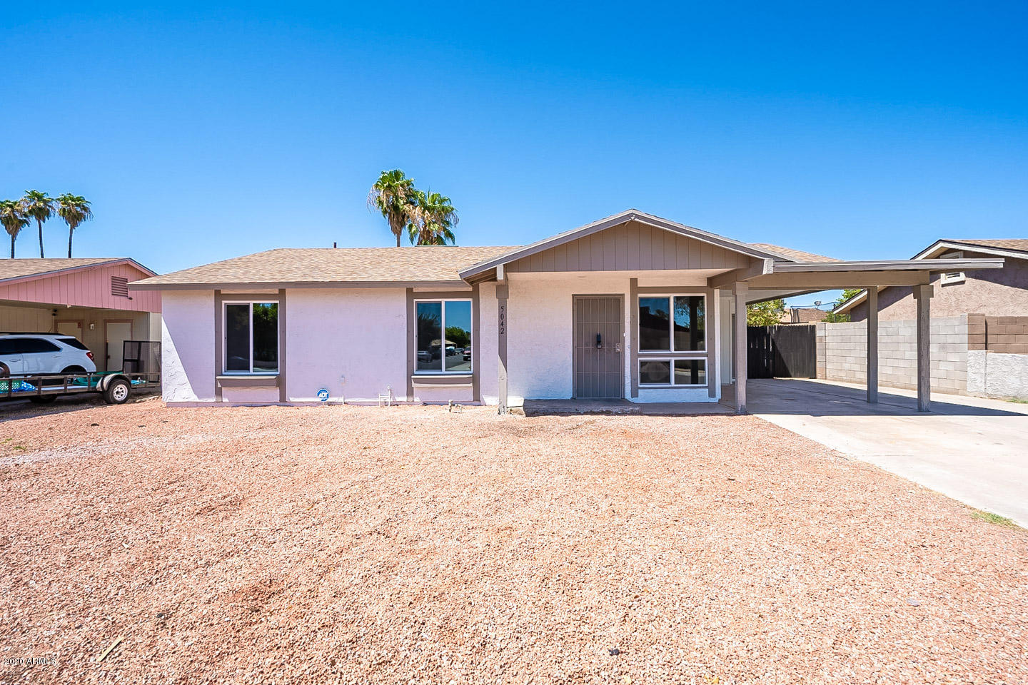 Photo of 5042 W VIRGINIA Avenue, Phoenix, AZ 85035