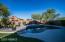 18707 N 91ST Place, Scottsdale, AZ 85255