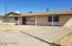 2650 N 58TH Lane, Phoenix, AZ 85035