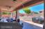 42278 W BRAVO Drive, Maricopa, AZ 85138