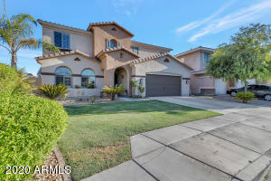 11009 W ADAMS Street, Avondale, AZ 85323