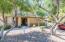 705 W QUEEN CREEK Road, 1143, Chandler, AZ 85248