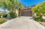 19700 N 76TH Street, 2196, Scottsdale, AZ 85255