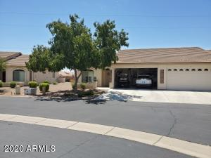 10960 E MONTE Avenue, 128, Mesa, AZ 85209