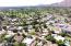 3045 N MARIGOLD Drive, Phoenix, AZ 85018