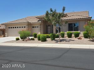 11222 E OLLA Avenue, Mesa, AZ 85212