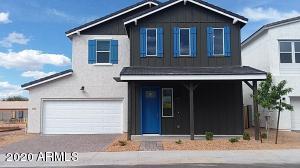 1861 W 22ND Avenue, Apache Junction, AZ 85120