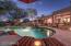 7949 E CHAMA Road, Scottsdale, AZ 85255
