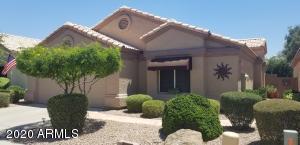 17479 N SUNSET Trail, Surprise, AZ 85374