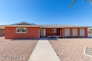 6013 E BILLINGS Street, Mesa, AZ 85205