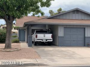 2048 S PLAYA, Mesa, AZ 85202