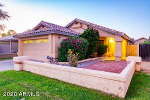 5726 W MERCURY Way, Chandler, AZ 85226
