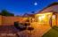 5726 W MERCURY Way, Chandler, AZ 85226