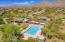 10600 E FIREWHEEL Drive, Scottsdale, AZ 85255