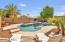 259 W SHEFFIELD Avenue, Gilbert, AZ 85233