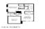 14870 W ENCANTO Boulevard, 1095, Goodyear, AZ 85395